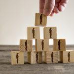 Qué significan las siglas CEO, COO, CMO, CFO, CIO, CTO, CCO y CDO
