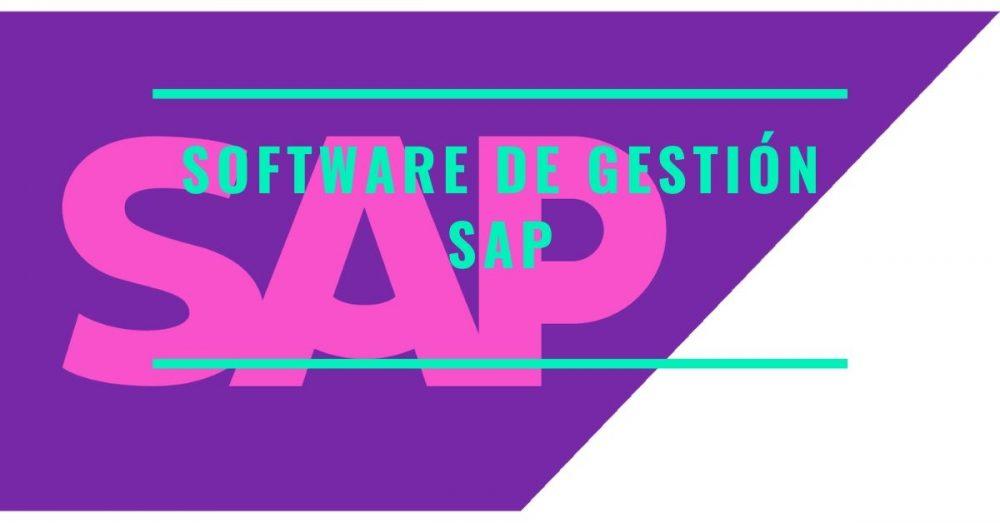 Photo of ¿Qué es SAP y para qué sirve?