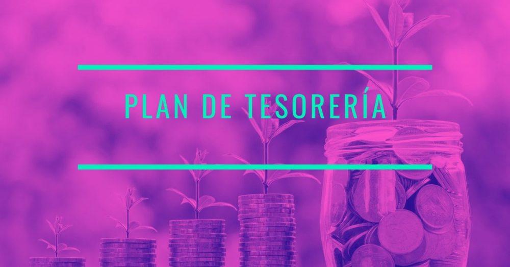 Photo of Plan de tesorería