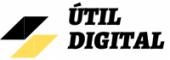Útil Digital